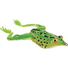 Vaba 3D TReaction Frog 19cm...