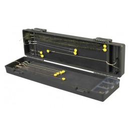Škatla Za Pribor Rig Box