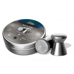 RolaAddiction Micro Cast 3000