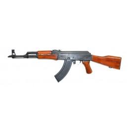 Puška AK-47 7,62x39 SDM