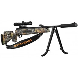 Zračna puška mod 125 Sniper...