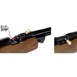 Zračna puška mod 150...