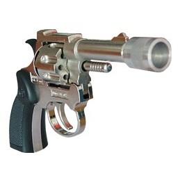 Start Revolver 6mm mod.991
