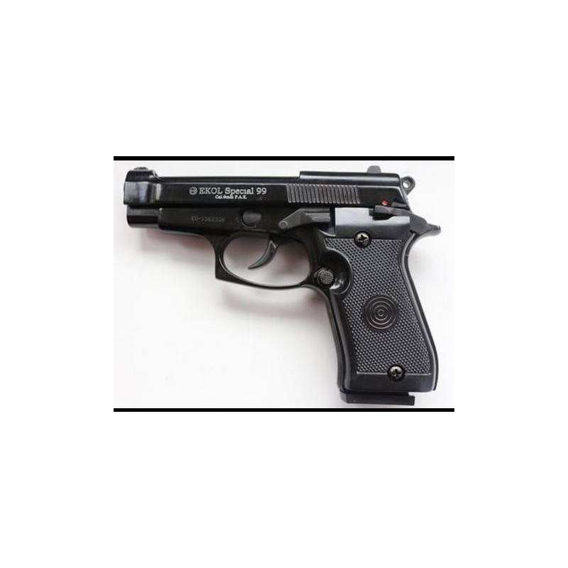 Naboji .357 SJHP 10,20g (158gr) A-135 (50kos) PPU