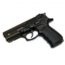 Pištola Zoraki 2918 9mm črna