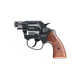 Štart Revolver 6mm RG46