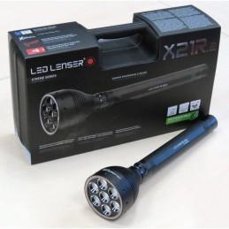 Svetilka Led Lenser X21R.2...