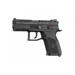 Pištola CZ P-07 9x19