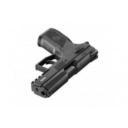 Naboji .22lfB Rifle Match (50)