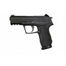 Zračna Pištola Gamo C-15,...