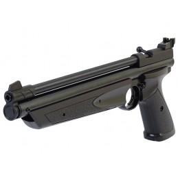Zračna Pištola Crosman...