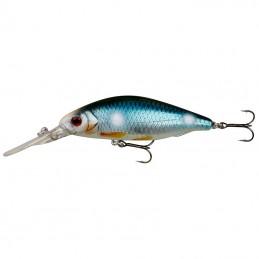 Vaba Diving prey 9cm 21g LFungus Roach