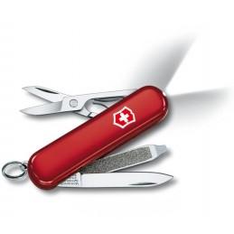 Nož Victorinox Swisslite 58mm