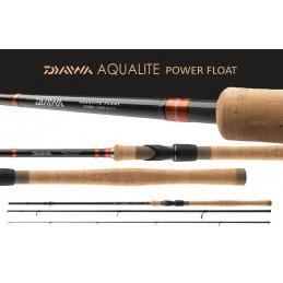 Palica Aqualite Power Float...