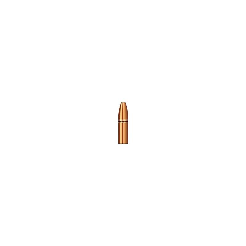 Naboj Šibreni Trap T2 2,3mm (8) 24gr cal12 (25)
