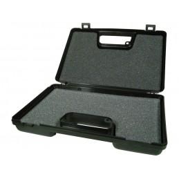 Kovček za pištolo