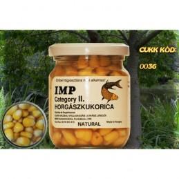 Kuruza Cukk IMP Natural...