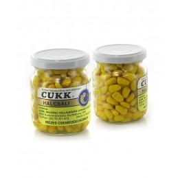 Koruza Cukk Honey (Med)