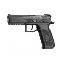 Pištola CZ p-09 9x19mm