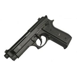 Pištola Taurus PT92 Full...