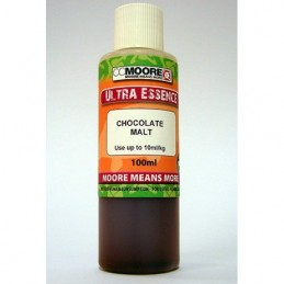 Aroma ULTRA CHOCOLATE MALT...