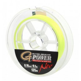 Vrvica G-Power Premium...