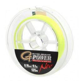Vrvica G-Power Premium...