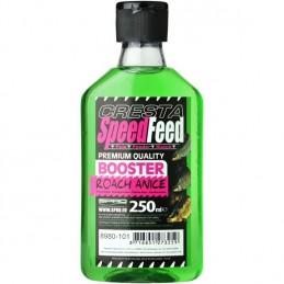 Atraktor Cresta SpeedFeed...