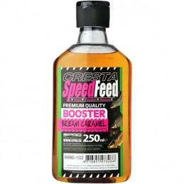 Atraktor Cresta Speed Feed...