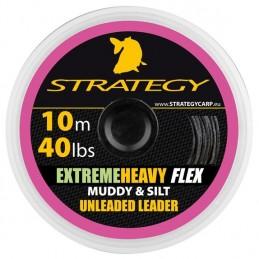 Leadcore EXtra Heavy Flex...