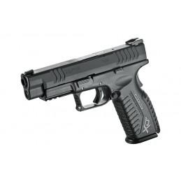 """Pištola HS XDM 9x19mm 4,5""""..."""