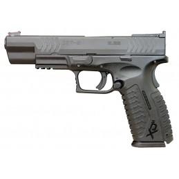 Pištola HS XDM 9x19mm 5,25'...