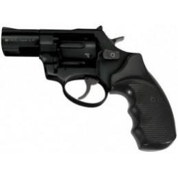 Pištola 6mm Voltran črna...