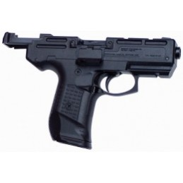 Pištola Alarm Zoraki 925...