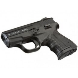 Pištola Alarm Zoraki M 906...