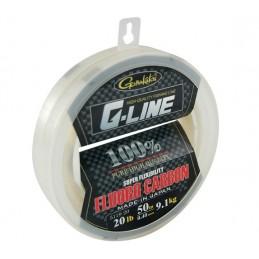 Laks G-Line Fluorocarbon 40...