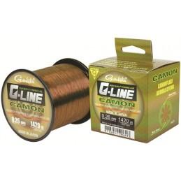 Laks G-Line Camon  0,26 mm