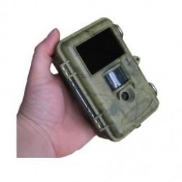 Kamera Booly Guard SG560 K...