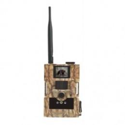 Kamera Booly Guard SG880MK...