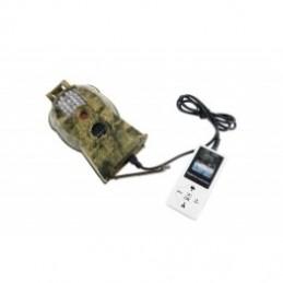 Kamera Booly Guard SG570...