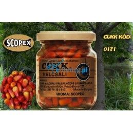 Koruza Cukk Scopex 400 ml