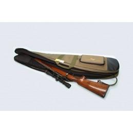 Vaba LB 3d Bleak Paddle Tail 10.5cm 8g 5pcs 02-Rudd Minnow