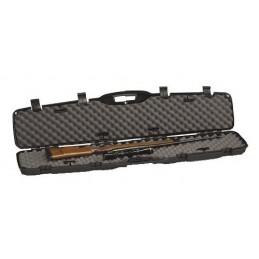 Kovček za puško 136x30x11