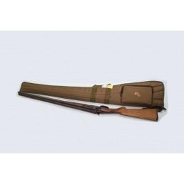 Futrola za puško (brez optike)