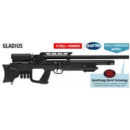 Gladius Long LW PCP 5,5mm...