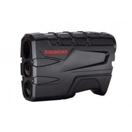 Daljinomer Tasco 4x20 Volt 600