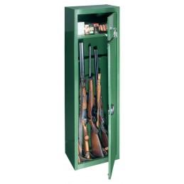 Omara Za Orožje Gun 5 s...