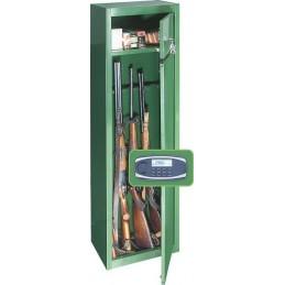 Omara Za Orožje Gun 5...