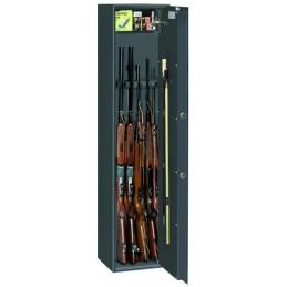 Omara Za Orožje Gun 5 Optima