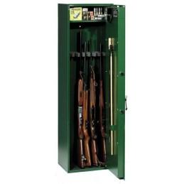 Omara Za Orožje Gun 8 Select
